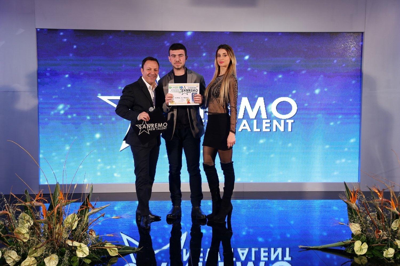 Premiazione_finalista