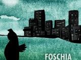 Foschia – Dalla Città al Cielo