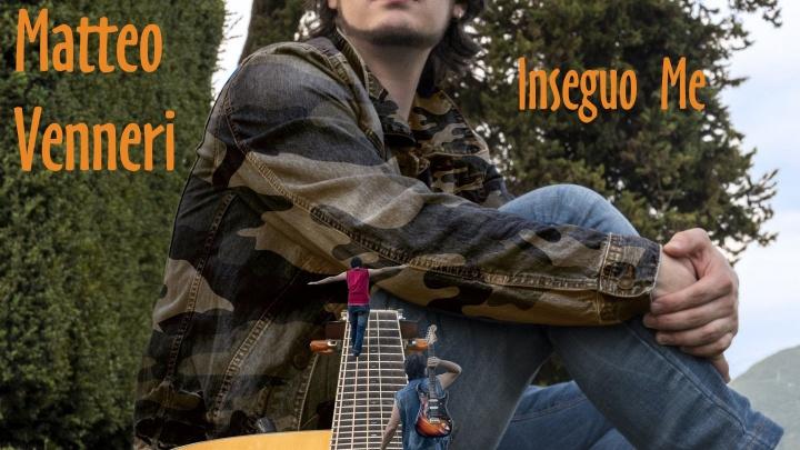 Nuova Euro Indie Music Like di Giugno