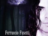 Ferruccio Fusetti – Under The Moonlight