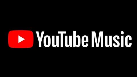 Youtube Music Cloud