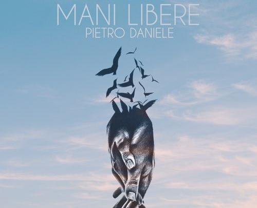 Nuova Euro Indie Music Chart di Settembre con Giampix e Pietro Daniele ancora in classifica