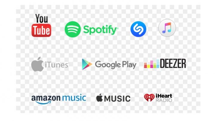 Digital store: quali sono le migliori piattaforme di musica in streaming