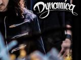 Dynamica – Dynamica
