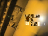 Massimiliano Calderai Trio – Starlights