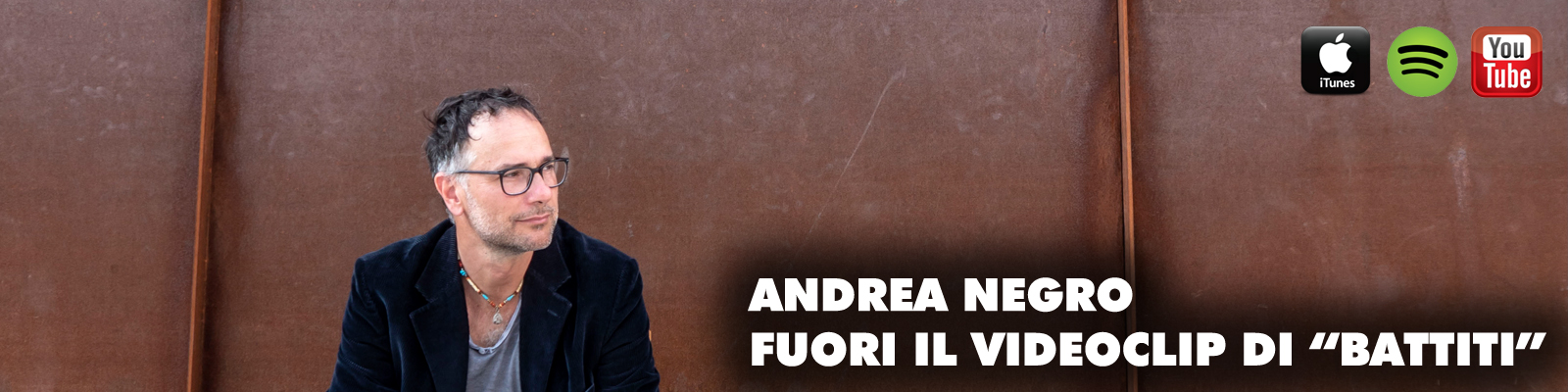 Andrea Negro