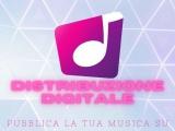Distribuzione Digitale
