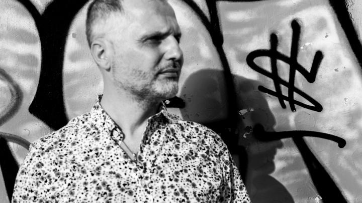 """""""Mani Libere"""", il singolo di Pietro Daniele in radio e TV"""