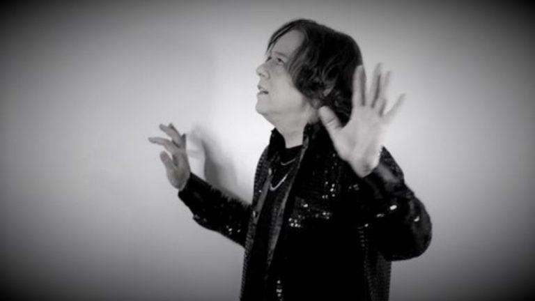 I Am Wrong, il nuovo singolo di Lorenzo Gabanizza