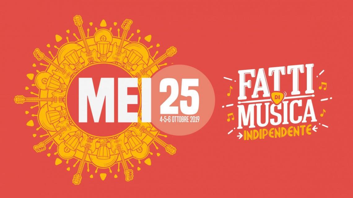 "Margherita Zanin vince il premio speciale ""Indie Music Like"" al MEI 25"