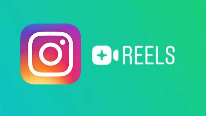 Instagram Reels, la nuova funzione per battere TikTok