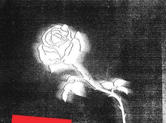 Pubblicata la prima Indie Music Like di Giugno