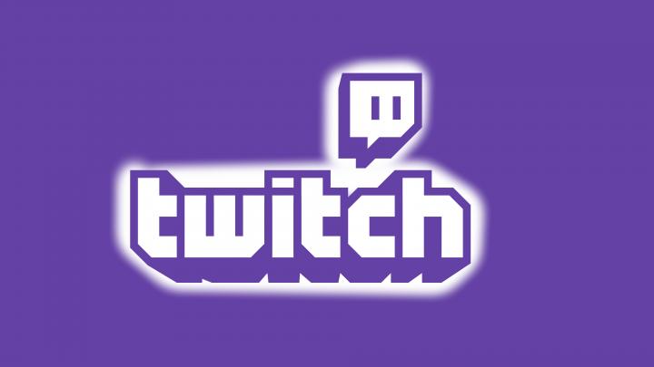 Twitch, la violazione del diritto d'autore minaccia la piattaforma