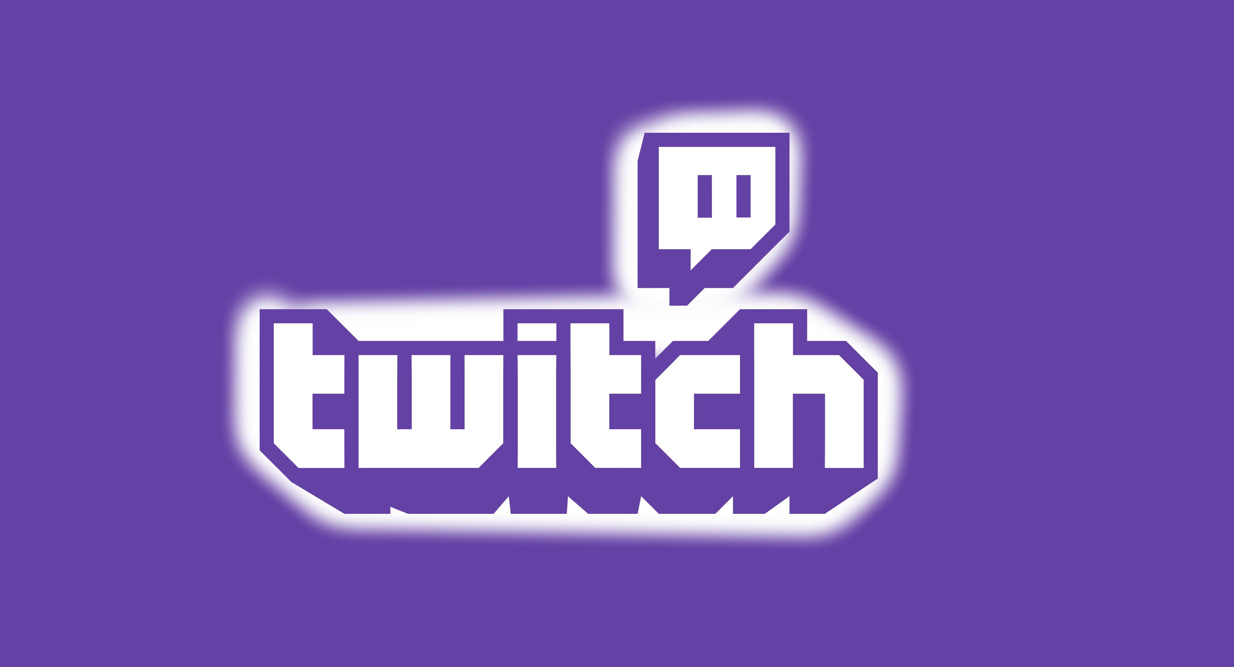 Twitch-diritto-d'autore