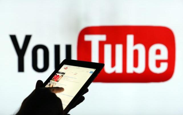 Promuovere video musicali di un singolo su YouTube
