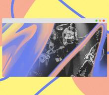 Come monetizzare con il proprio sito musicale