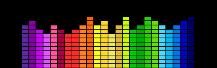 Siti per scaricare legalmente musica