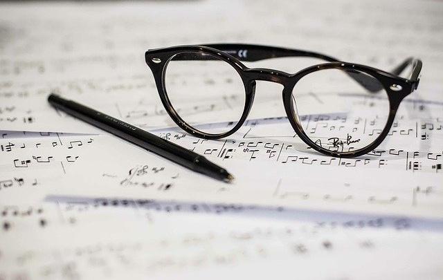 Musica e cinema: produrre canzoni per film
