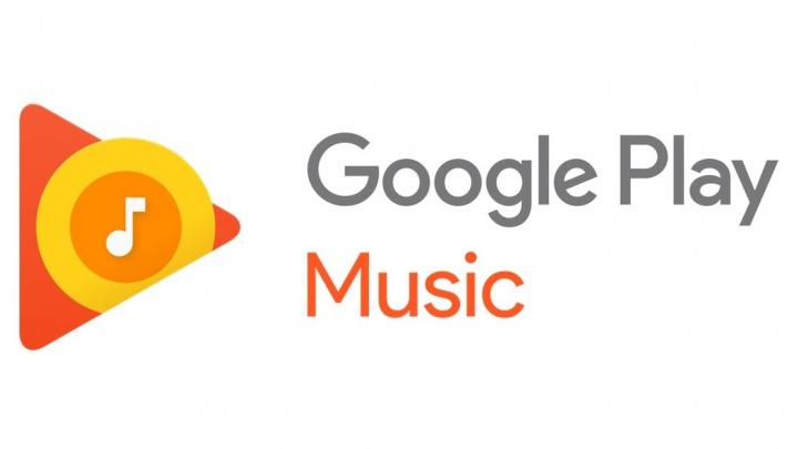 Google Play Music chiude e passa su YouTube