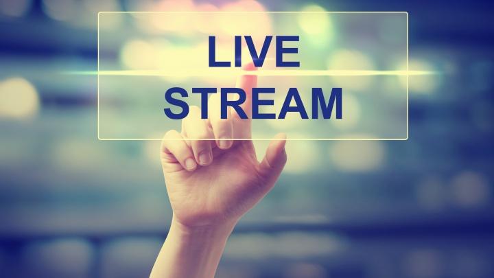 La verità sui live streaming di Facebook: musicisti, niente panico!