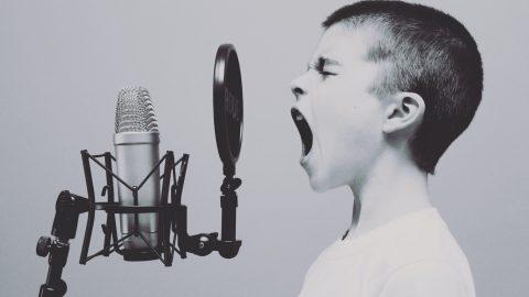 Le migliori strategie di Marketing per la tua musica!