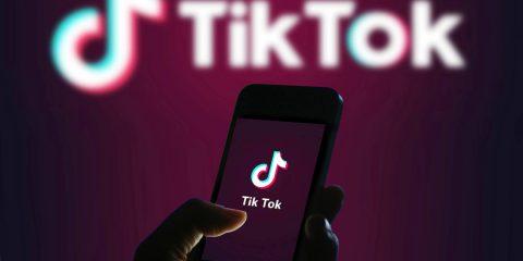 Promuovere la propria musica su TikTok