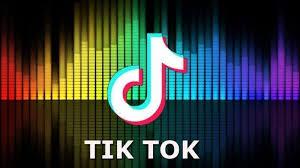 Promozione musicale su TiKTok