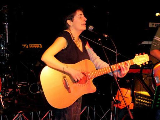 Pensare Diverso, il nuovo singolo della cantante Melissa Ciaramella