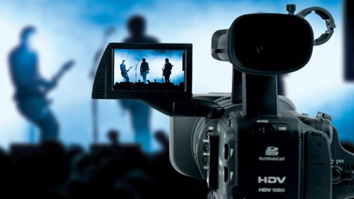 Come i contenuti video dominano l'intera scena musicale